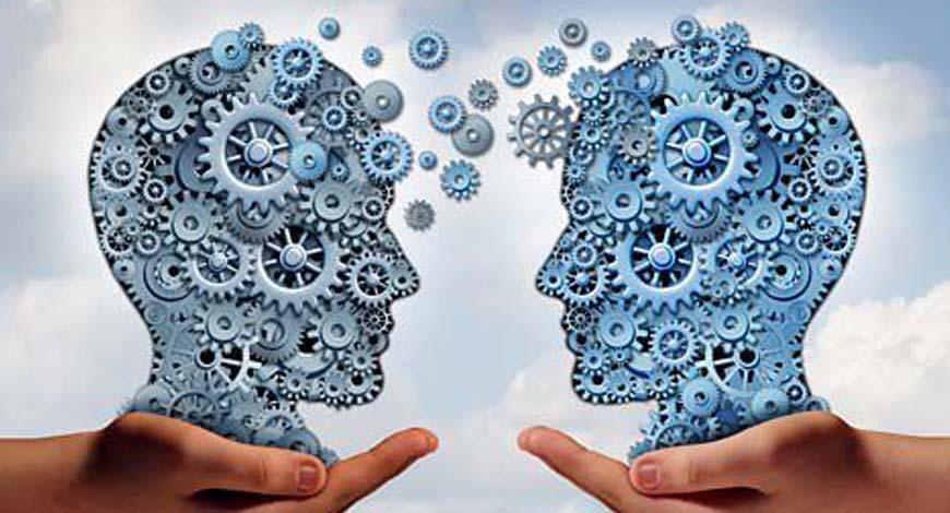 10 октября - Всемирный день психического здоровья.
