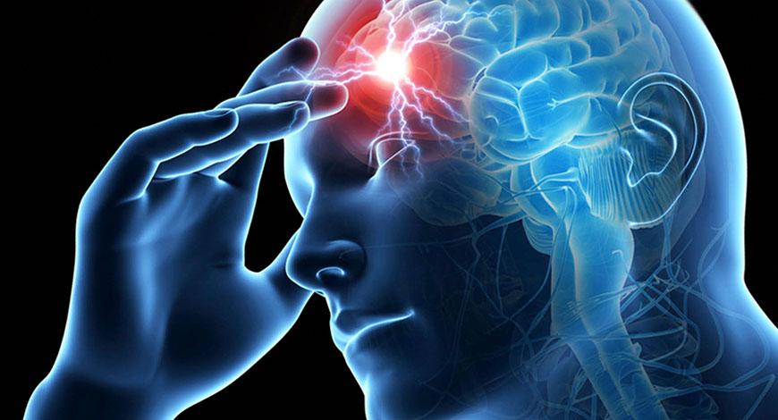 С 28 октября по 3 ноября - Всемирная неделя борьбы с инсультом