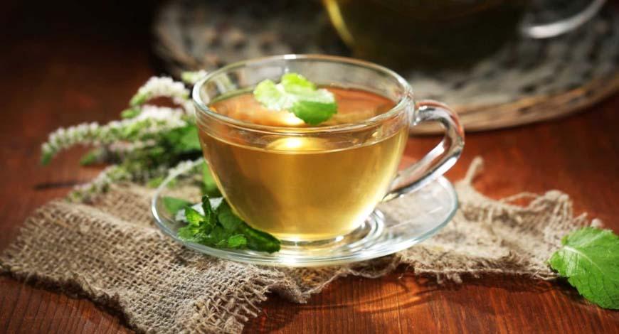 Помогите себе очиститься от токсинов после новогодних перееданий!