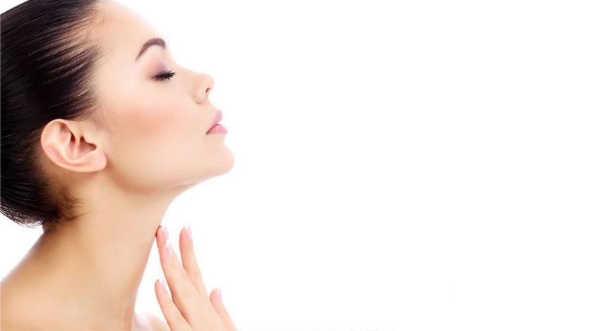 25 мая-Всемирный день щитовидной железы.